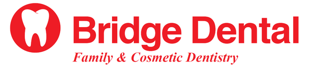 Bridge Dental (519) 973-7676: Windsor Family and Emergency Dentist